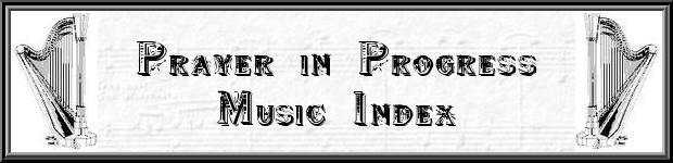 Music PIP Banner